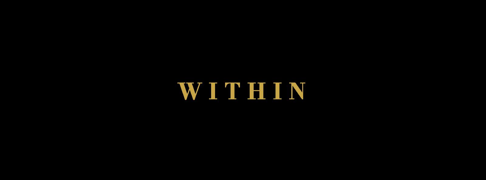 Look Within Magazine